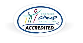 Miembros de la American Camping Association
